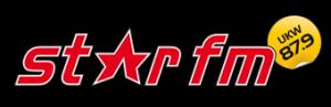 Rado StarFM Berlin