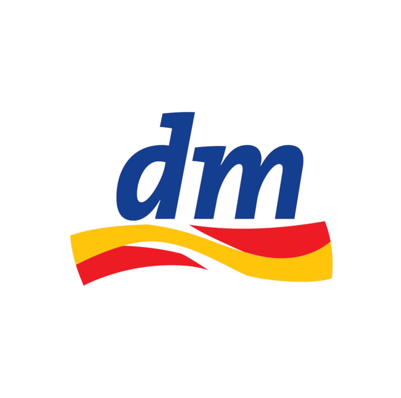 """Tief Luft holen gegen Stress – Interview im """"dm-Alverde"""" Magazin"""
