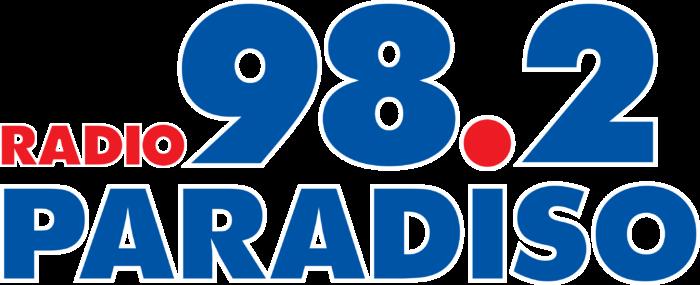 24.09.2021 Radio Regenbogen: Interview zur Körpersprache der KanzlerkandidatInnen: Baerbock, Laschet und Scholz